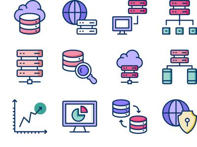 تحديد البيانات و مصادرها