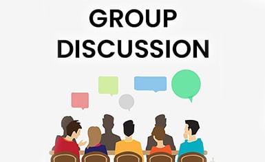 إيجابيات و سلبيات طريقة المناقشة