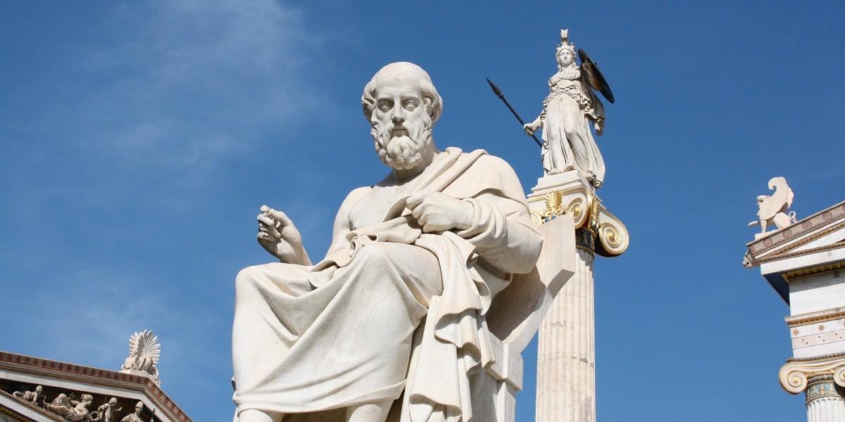 الفلسفة السياسة